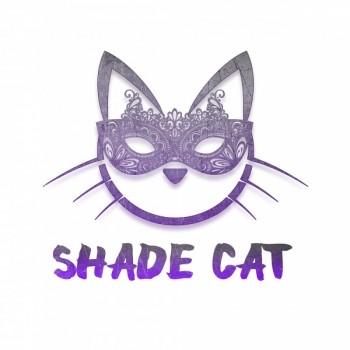 Copy Cat Shade Cat
