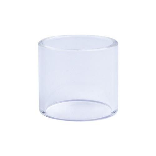 Ersatzglas: Vapor Giant Go Professional