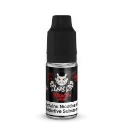 Vampire Vape – Attraction