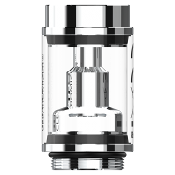 Ersatzglas: Justfog Q16 Pro Version