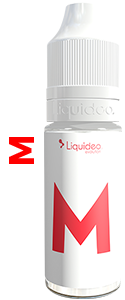 Liquideo - Le M