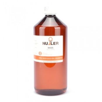Liquid Base 1000ml 100% VG