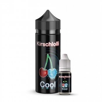 Kirschlolli - Kirschlolli Cool