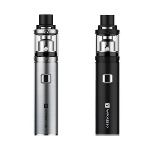 Vaporesso – Veco One Kit