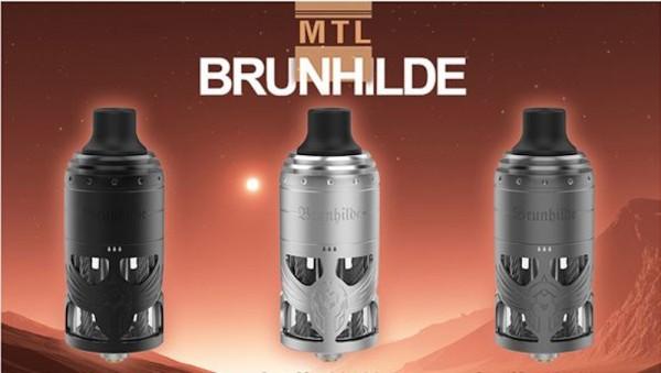 brunhilde-mtl-frei