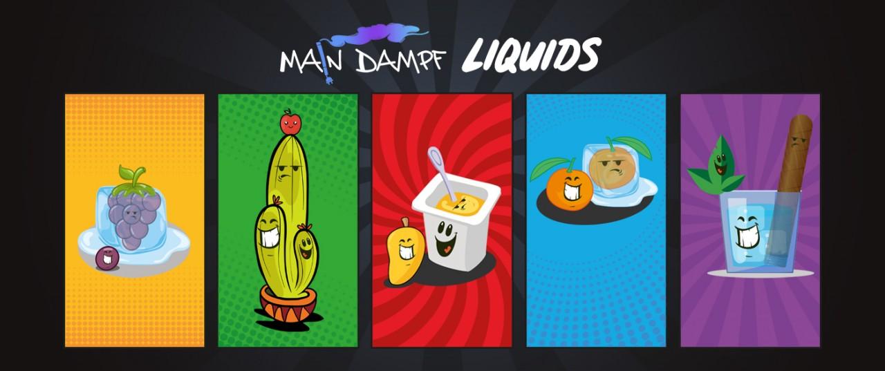 maindampf-liquidshNsNSIbZlCcv0