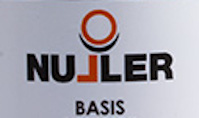 Nuller Base