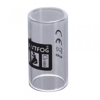 Ersatzglas: Justfog Q16 Pro