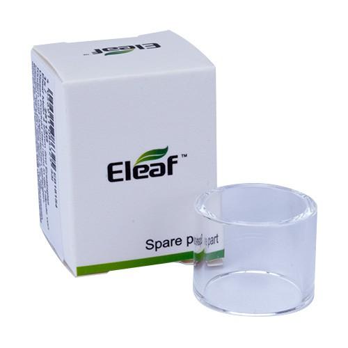 Ersatzglas: Eleaf Melo 4 D22
