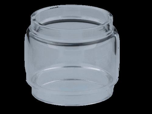 Ersatzglas: Uwell Valyrian 2 Glas