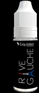 Liquideo - Rive Gauche