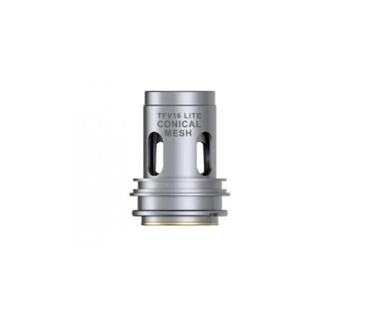 Smok TFV16 Lite 3 Stück Verdampferköpfe in der gewünschten Variante