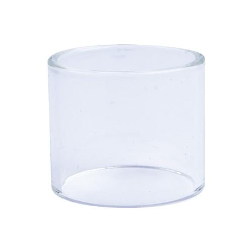 Ersatzglas: Vaporesso Veco One