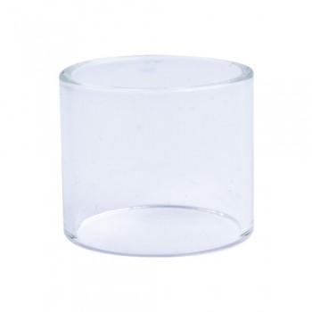 Ersatzglas: Aspire Nautilus 2S