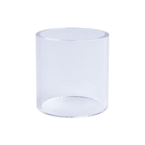 Ersatzglas: Eleaf Lemo 3