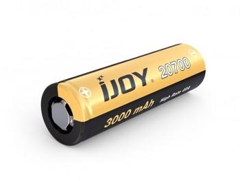 iJoy 20700 Flat Top