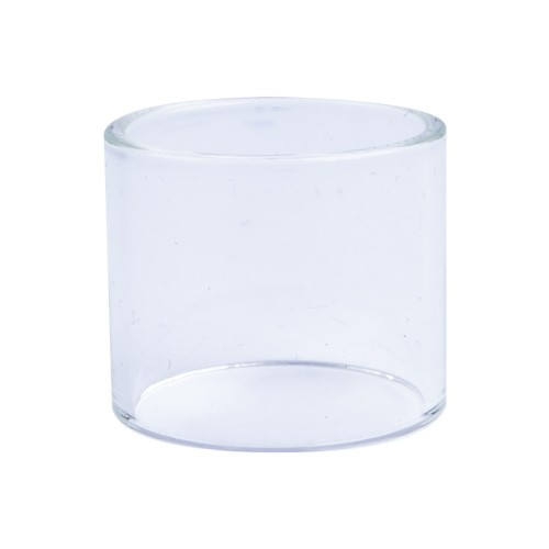 Ersatzglas: Smok TFV 12