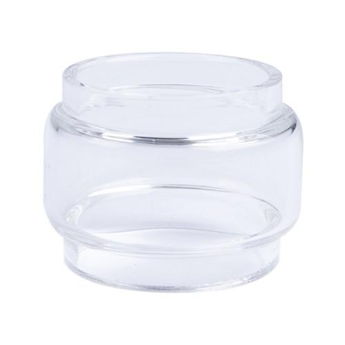 Ersatzglas: Aspire Cleito