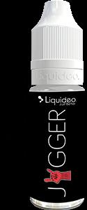 Liquideo - Jagger