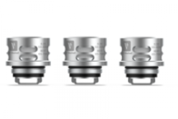 Vaporesso Skrr Verdampferköpfe 3 Stück in der gewünschten Variante 0,2 / 0,15 Ohm
