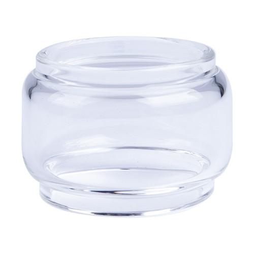 Ersatzglas: Smok TFV8 Baby V2