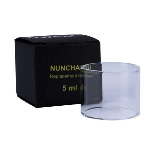 Ersatzglas: Uwell Nunchaku