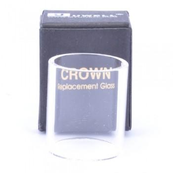 Ersatzglas: Uwell Crown 1