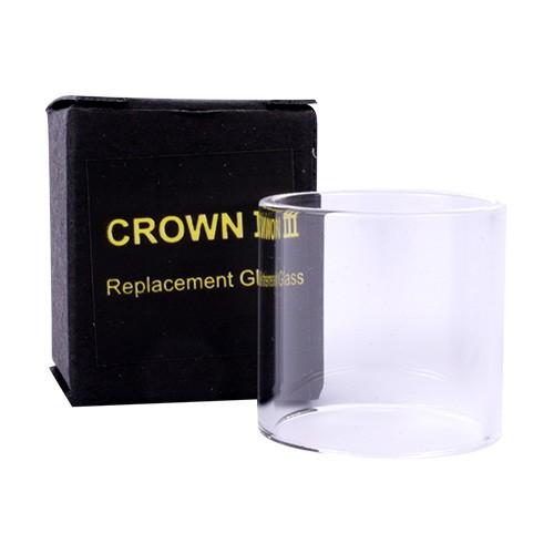 Ersatzglas: Uwell Crown 3
