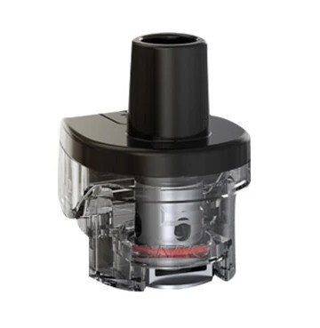 Smok Ersatzpod PRM80 Pod ohne Coil