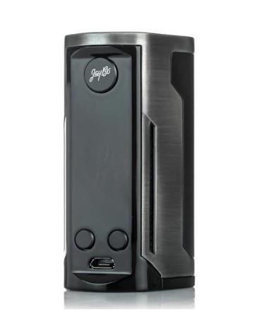 Wismec – Reuleaux RX Gen3 Dual