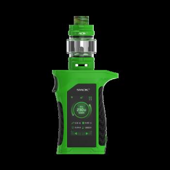 Smok – Mag P3 Kit